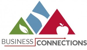 business connections 300x174