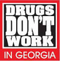 Drugs-Dont-Work Drugs Don't Work - Gilmer County Chamber of Commerce
