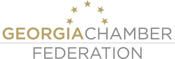 Chamber-Federation-Partnership-Logo Georgia Chamber Federation Partnership - Gilmer County Chamber of Commerce
