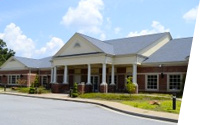 th gilmer library