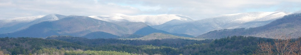 gilmer-contact-header1-1024x188 Top 10 Things To Do in the Winter in Ellijay - Gilmer County Chamber of Commerce