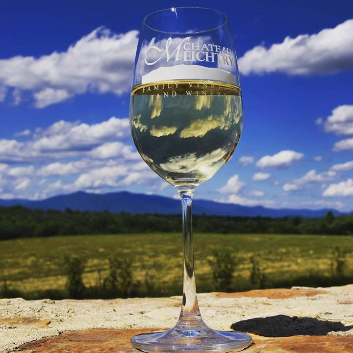 Chateau-Meichtry-profile-pic 10 Things You Must Do in Ellijay Before Summer is Over - Gilmer County Chamber of Commerce