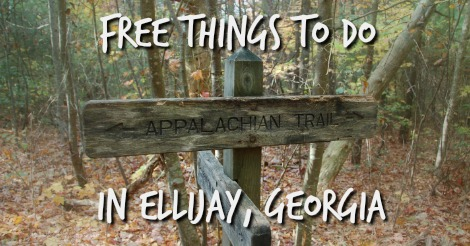 Free-image Have You Heard That Ellijay Rocks? - Gilmer County Chamber of Commerce