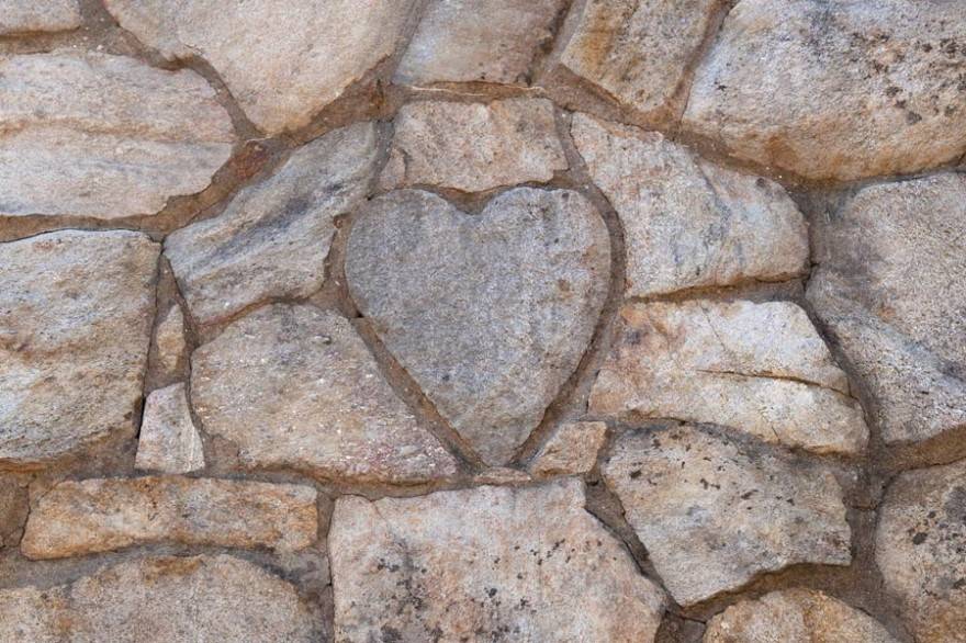heart-scale-1400-729-90 Celebrate Love in Ellijay this Valentine's Day - Gilmer County Chamber of Commerce
