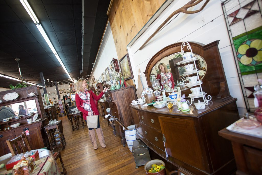 EC8A9962-1024x683 Top Places to Find a Hidden Antique Treasure in Ellijay - Gilmer County Chamber of Commerce