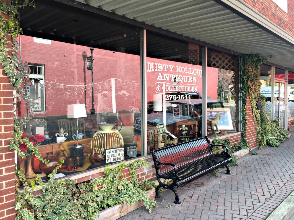 Photo-Feb-28-9-39-25-AM-1024x768 Top Places to Find a Hidden Antique Treasure in Ellijay - Gilmer County Chamber of Commerce