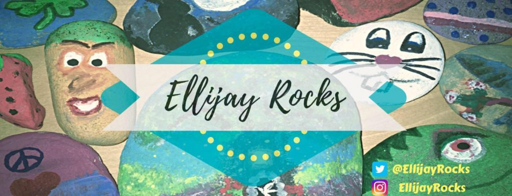 Ellijay-Rocks-cover-1024x392 Have You Heard That Ellijay Rocks? - Gilmer County Chamber of Commerce