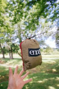 small-ENO-Harrison-Park-200x300 Amazing Places to Hang Your Hammock in Ellijay - Gilmer County Chamber of Commerce