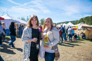 DSC_0508-300x200 Best Fall Festivals and Events in North Georgia in September & October - Gilmer County Chamber of Commerce