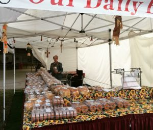 Photo-Oct-04-9-33-37-PM-300x255 Apple Items You Must Get at the Georgia Apple Festival - Gilmer County Chamber of Commerce