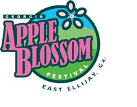 TH-appleblossomfest
