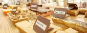 fudge 10 Reasons You Should Visit R&A Orchards in the Spring and Summer - Gilmer County Chamber of Commerce