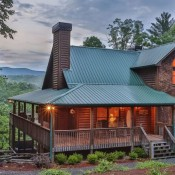 The Perfect Cabins for Your Family Vacation in Ellijay
