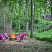 Best Places to Stay Near Great Trails