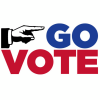 2018 Election Cycle for Gilmer County