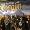 2018 February Business Connections at Expedition: BIGFOOT