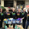 Gilmer Chamber Celebrates 2018 Random Acts of Kindness Week