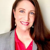 Gilmer Chamber Selects New President and CEO